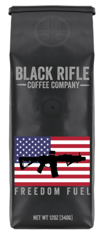 JANUARY_2018_COFFEE_BAG_MOCKUPS_FREEDOM_FUEL_9205d004-b9eb-4720-8c33-de4717225ae9_large.png