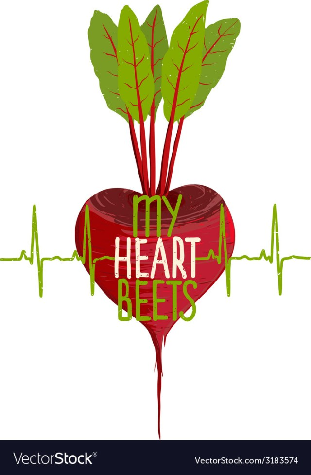 beetroot-heart-shape-motivational-vegetable-vector-3183574.jpg