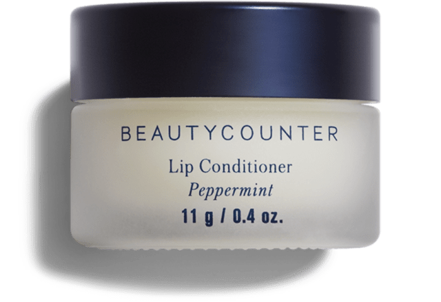 product-images-1050-imgs-new-lip-conditioner-in-peppermint