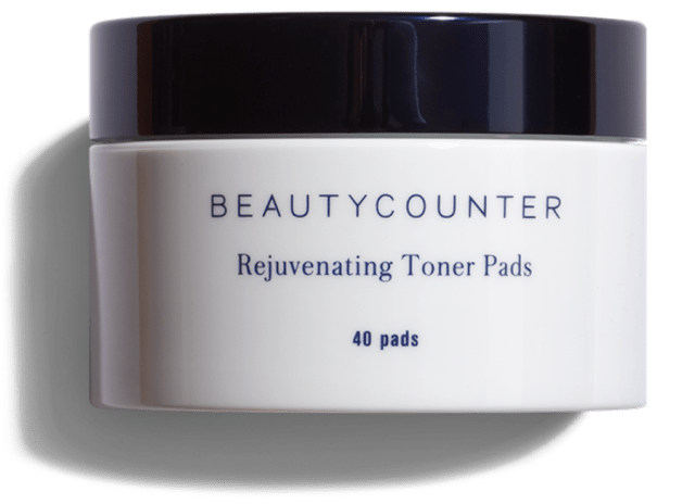 product-images-1111-imgs-new-rejuvenating-toner-pads-40-pads