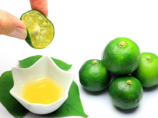 Lemon:
