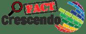 FactCrescendo | The leading fact-checking website in India