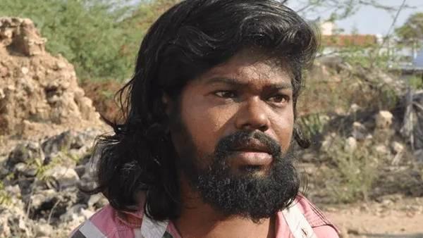 பட வாய்ப்பு இல்லை.. பரோட்டா கடையில் வேலை.. தீப்பெட்டி கணேசனின் திடீர் மரணம்.. கலங்க வைக்கும் காரணம்!   Reason behind Actor Theepetti Ganesan demise - Tamil Filmibeat