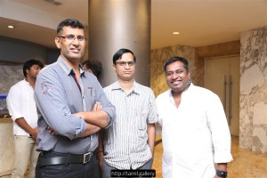 Kabali Movie Success Meet Photos SET 2 375