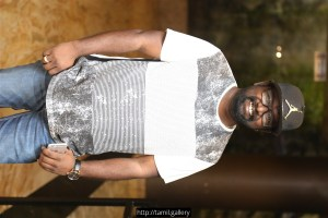 Kabali Movie Success Meet Photos SET 2 389