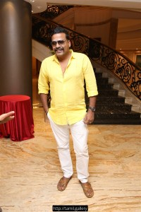 Kabali Movie Success Meet Photos SET 2 394