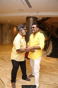 Kabali Movie Success Meet Photos SET 2 396