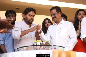 Kabali Movie Success Meet Photos SET 2 438