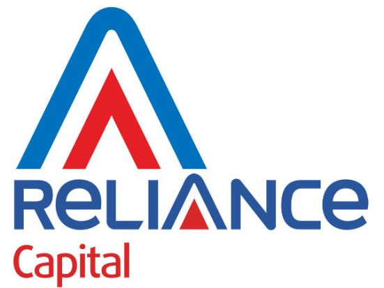 Image result for reliance capital