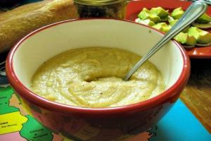 butterfruit kool