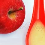 apple f
