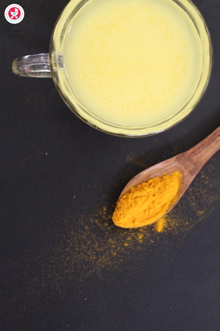 Vayitru pokku home remedies in tamil