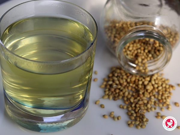 Fever Home remedies in Tamil