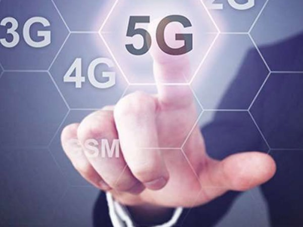 5G Technology, Data Saving Matters.. India intensive consultation with BRICS countries