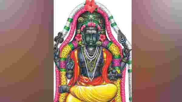 பவள மோதிரம்