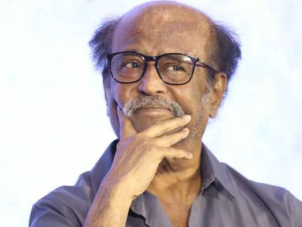 This image has an empty alt attribute; its file name is rajini34454511-1568780349.jpg