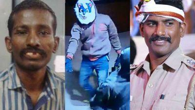 Bala Murugan Productions   bala murugan thief lalitha jewellers produced telugu movie manasa vinave   Lalitha Jewellers Thief Was Producer Of Telugu Movies   లలితా జ్యువెలర్స్ దొంగ తెలుగు సినిమాకు నిర్మాత