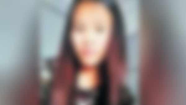 Massage Center staff commits suicide near Kallakurichi