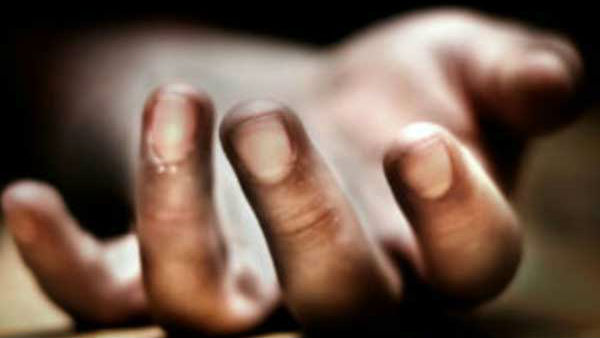 Body of 75-year-old repeatedly crushed by vehicles in mp scattered bones found