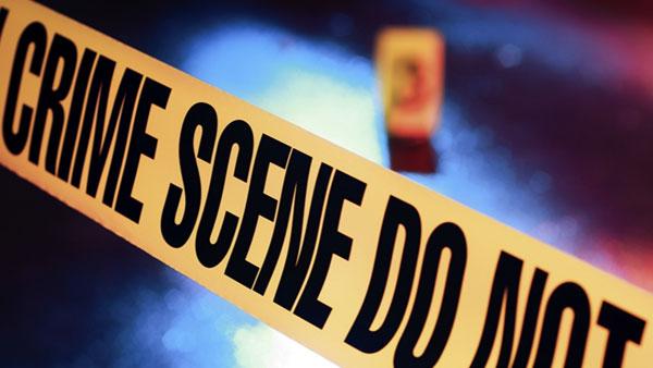 खजाने की ख्वाहिश..ज्योतिषियों की वाणी पर भरोसा.. घर के अंदर 20 फीट गहरी खोदी गैंग.. पुलिस ने 3 लोगों को मार डाला