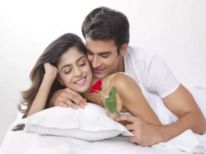 healthy relationship tips for couples: கணவன் மனைவி உறவில் தாம்பத்தியம் சிறக்க பத்து வழிகள்... - secrets of good steady relationship between husband and wife | Samayam Tamil