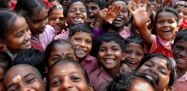 Resultado de imagem para tamil people