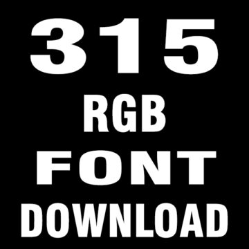 So please watch full video. Tamil Font Free Download Download 100 Free Tamil Font On Single Click
