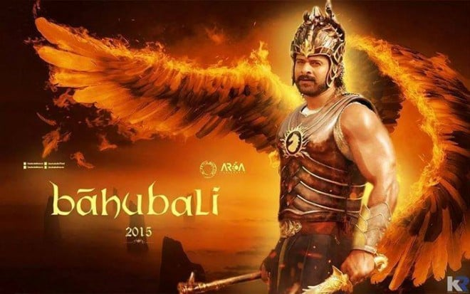The-hype-and-expectation-of-Baahubali-release