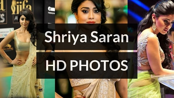 Shriya-Saran-HD-Images-Photos