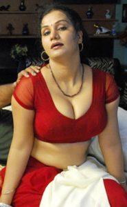 Com pundaikul sunni Pundai photos