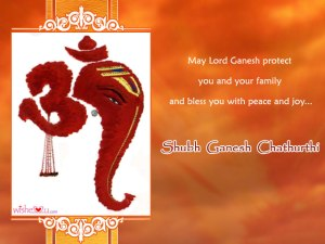 Happy-Ganesh-Chaturthi-Wallpapers