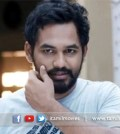 hip-hop-tamizha-forced-to-remove-from-youtube