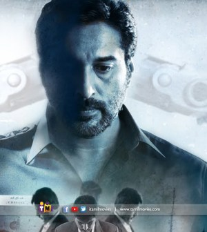 Top 5 Reasons to Watch Dhuruvangal Pathinaaru