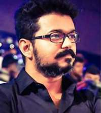 Vijay Plans Wise On His Upcoming Films
