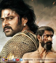 Top 5 Reasons To Watch Baahubali 2