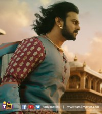 Baahubali 2 - Bale Bale Bale Full Video Song
