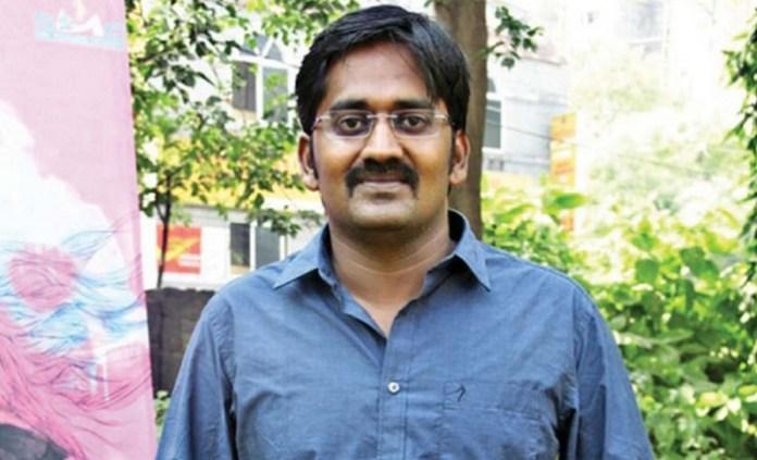 Actor karunakaran explain the story
