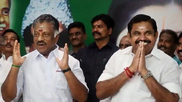 List-of-polytical-parites-in-admk-alliance-tamilnaduflashnewscom