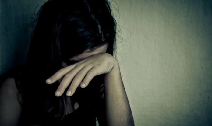 girl 4th std - Van driver arrest on molesting lkg student