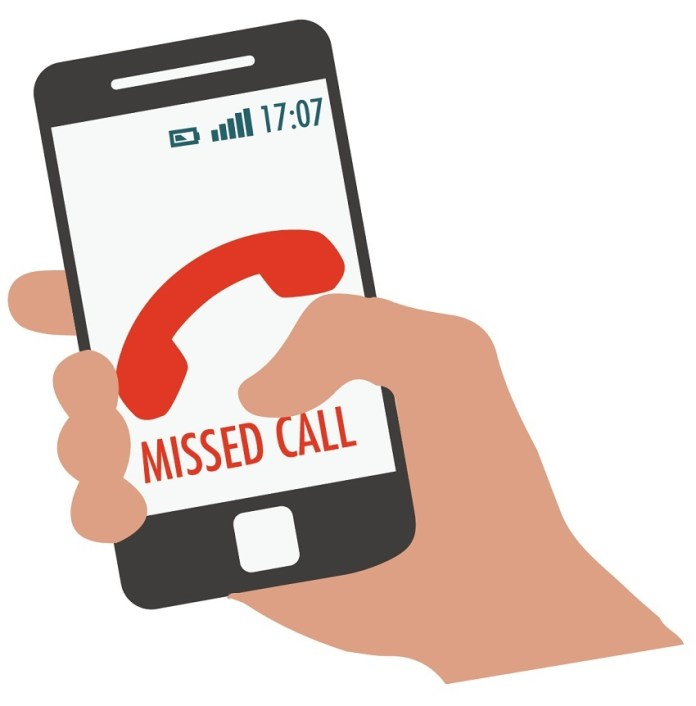10th Public Exam doubts give a missed call