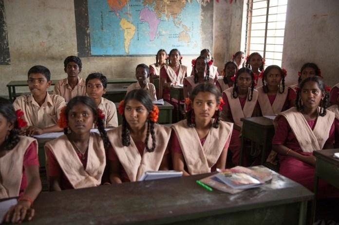 Tamilnadu schools to be open