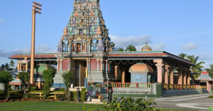 temples to be open from 1st JUne