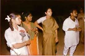 Rajiv Gandhi Assasination