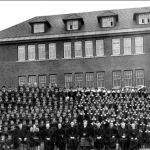 Canada Residential School