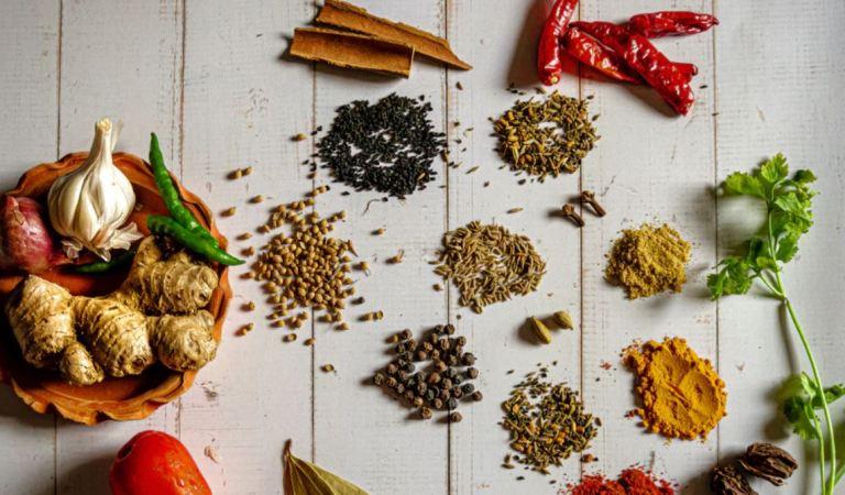 தமிழ்நாட்டில் எந்தெந்த ஏரியாவுல என்னென்ன உணவுகள் ஃபேமஸ்… Foodie டெஸ்டுக்கு நீங்க ரெடியா?