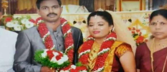 ஷீலா பிரியதர்ஷினி