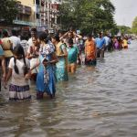 2015 சென்னை வெள்ளம்