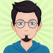 Profile picture of Vignesh T
