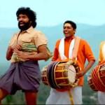 yammadiyamma-song-lyrics