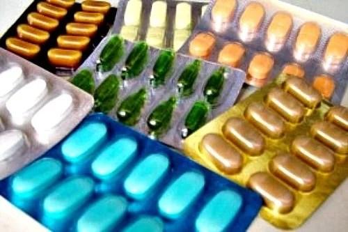india_drugs_fdi